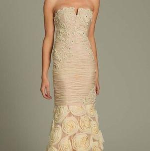 Wedding (or Prom) Dress